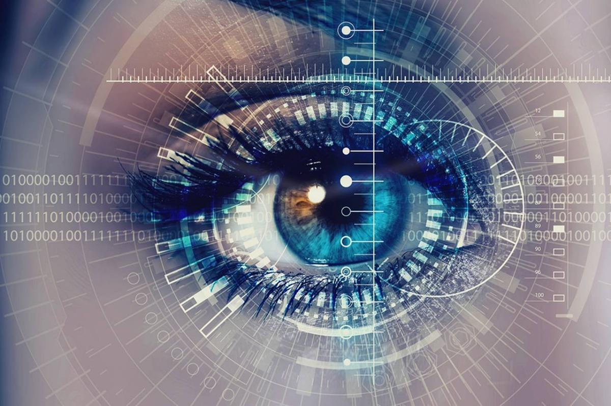 How Lasik Surgery Has Improved In 20 Years Trusted Lasik Surgeons