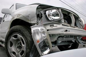 car accident doctor austin texas