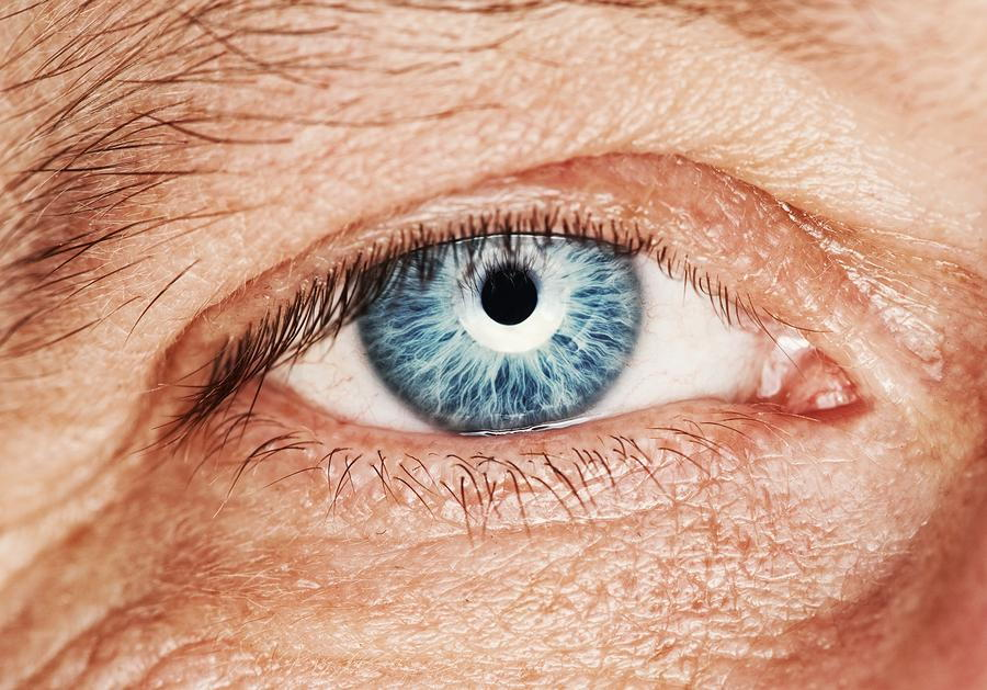 ophthalmological conditions