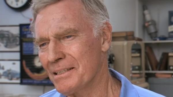 Steve Smith Pasadena Chiropractor Injury Advice