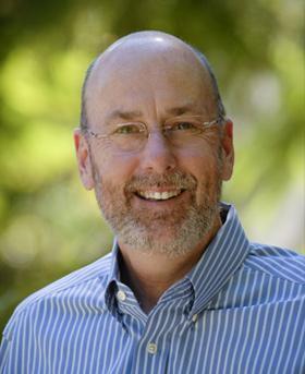 chiropractor Pasadena Steve smith
