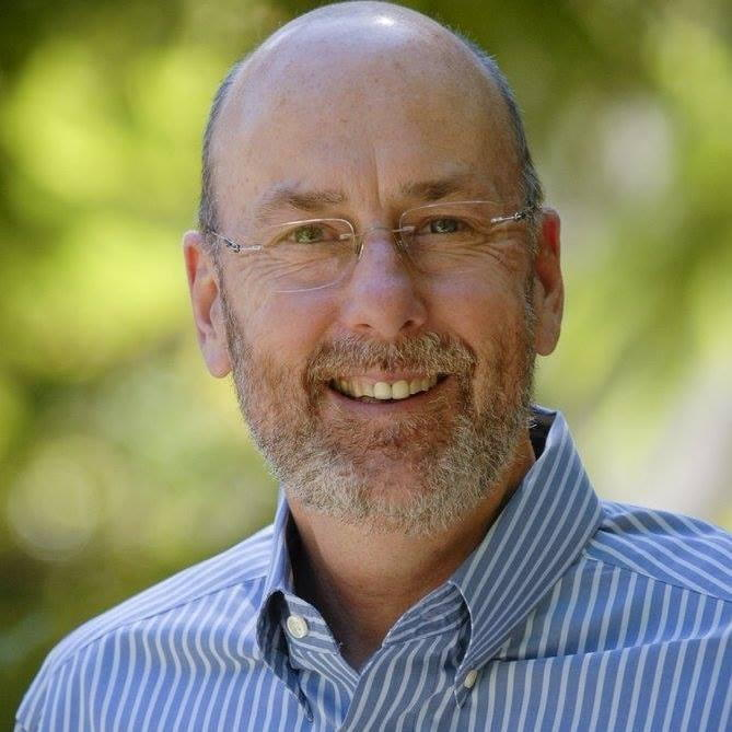 Dr. Steve Smith Pasadena Chiropractor