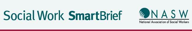 Social Work SmartBrief
