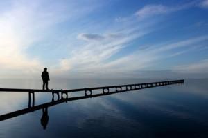 Loneliness, A Health Hazard