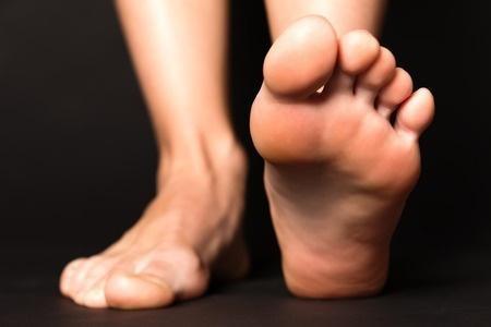 wide-feet