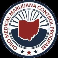 Ohio legal marijuana