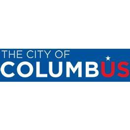 Alternative Transportation Columbus Commute