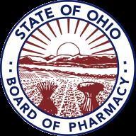 columbus ohio cbd oil law board of pharmacy