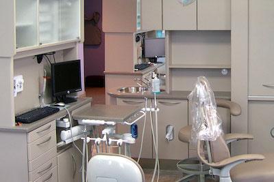 Deep Cleanings Periodontitis Northeast Ohio