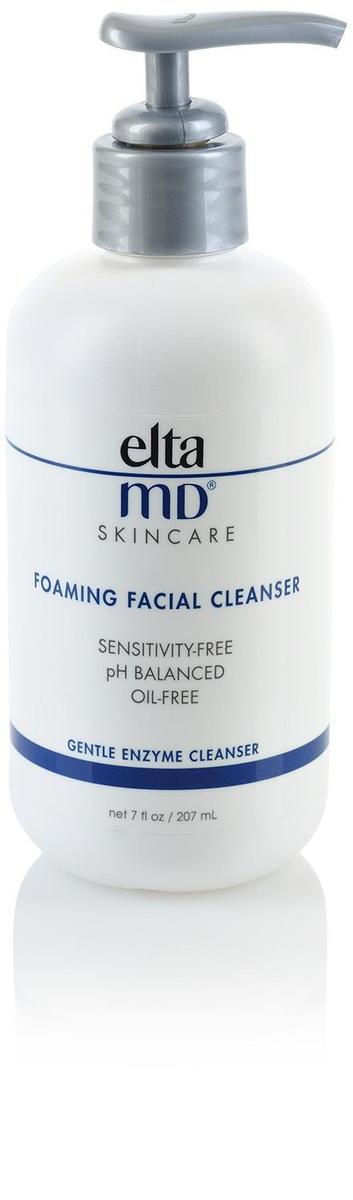 Elta MD Foaming Facial Cleanser