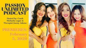 Passion-Unlimited-Podcast-Launch