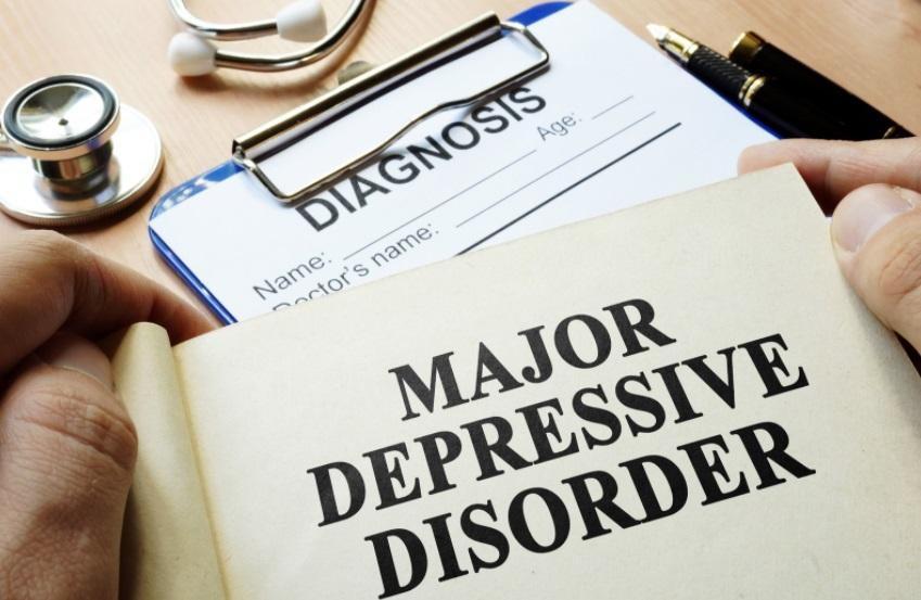 Outlook for Major Depressive Disorder