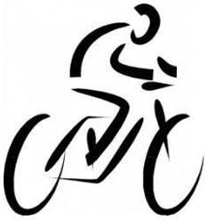 bike-blog.jpg