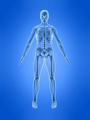 back pain memphis tn