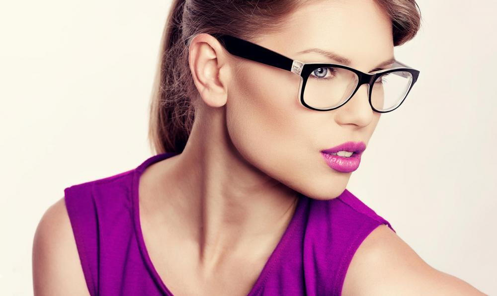 designer frames