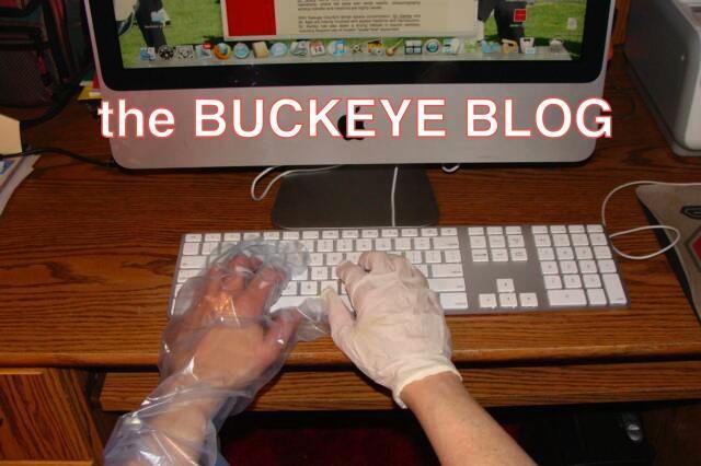 buckeye_blog_2.jpg