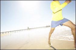 podiatry healthy feet