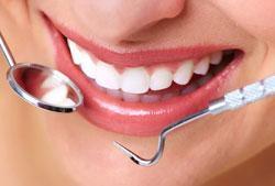 Cosmetic Dentistry Washington, Shelby Township, and Romeo, MI