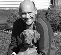 Dr. Gary Goldstein