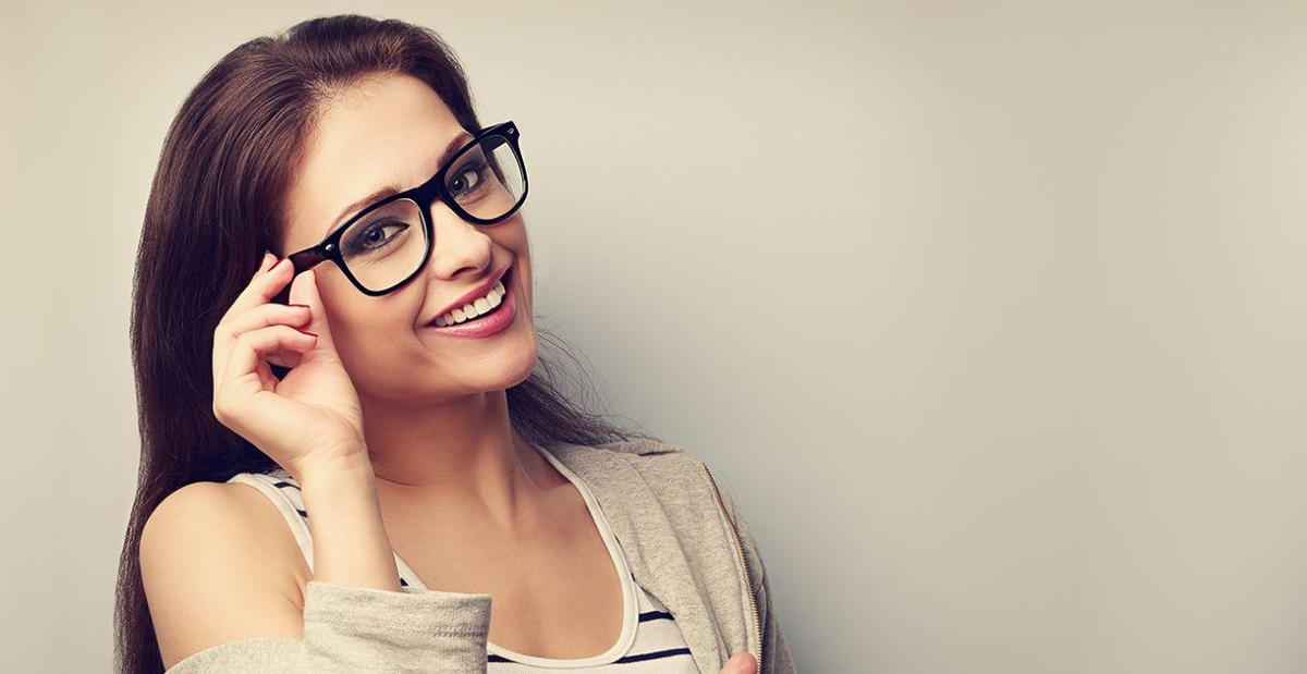 Top Five Tips for Protecting Your Eyes
