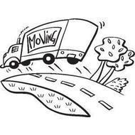 movingtruck.jpg