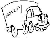 movetruck.jpg