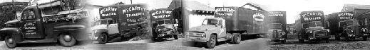 SD_Moving_Trucks.jpg