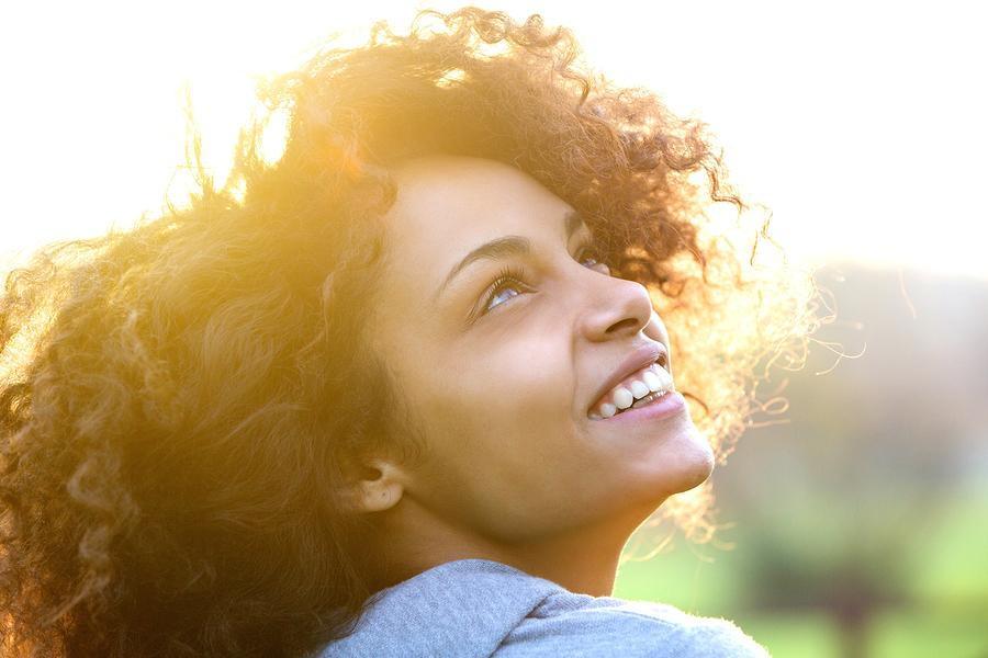 restorative dentistry, cosmetic dentistry