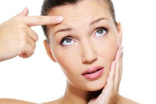 Laser Treatments for Facial Wrinkles