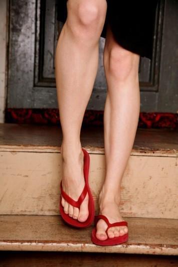 flip-flops1.jpg