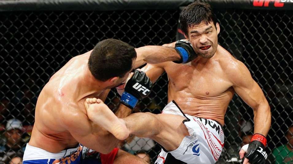http://msn.foxsports.com/content/dam/fsdigital/fscom/UFC/images/2014/02/15/fightnight36/021514-UFC-fight-night-LN-G18.vadapt.955.medium.60.jpg