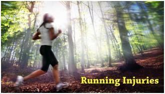 running-injuries.jpg