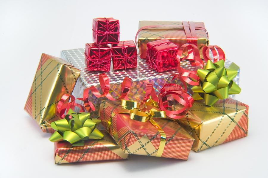 Toys and Gifts Awareness