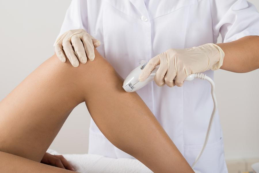 How To Take Care Of Skin After Hair Removal