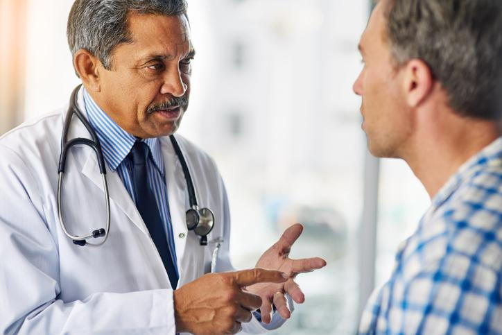 Why You Should Visit a Doctor After Even a Minor Car Accident