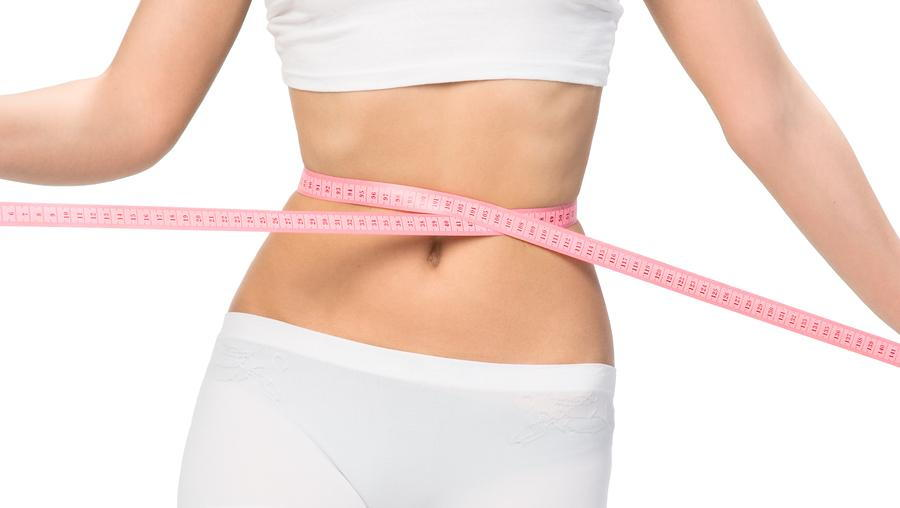 Trusculpt Reduces Weight