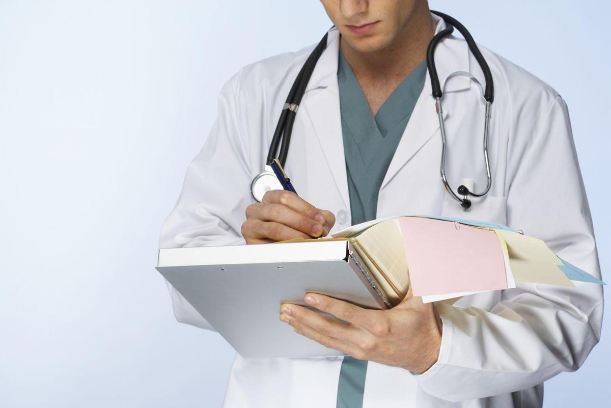 colorectal cancer prevention