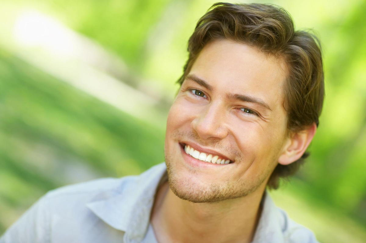 Dental Implants, Invisalign, Cosmetic Dentistry