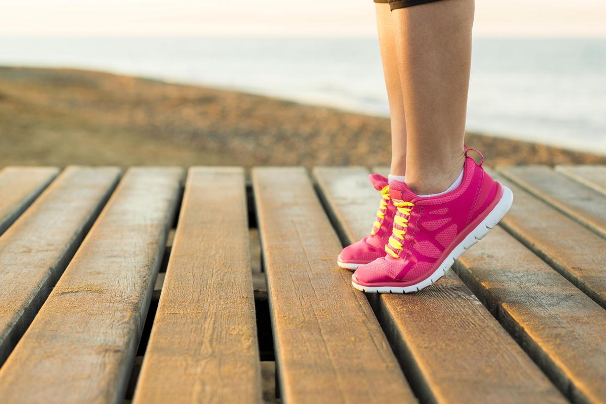 foot-workout.jpg