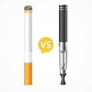 e-cigarettes-300.jpg