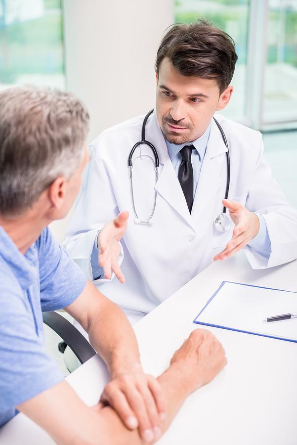 endoscopy and colonscopy