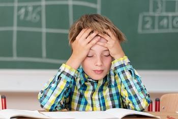 Headaches and Children