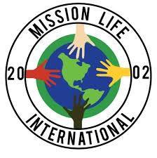 Mission Life International